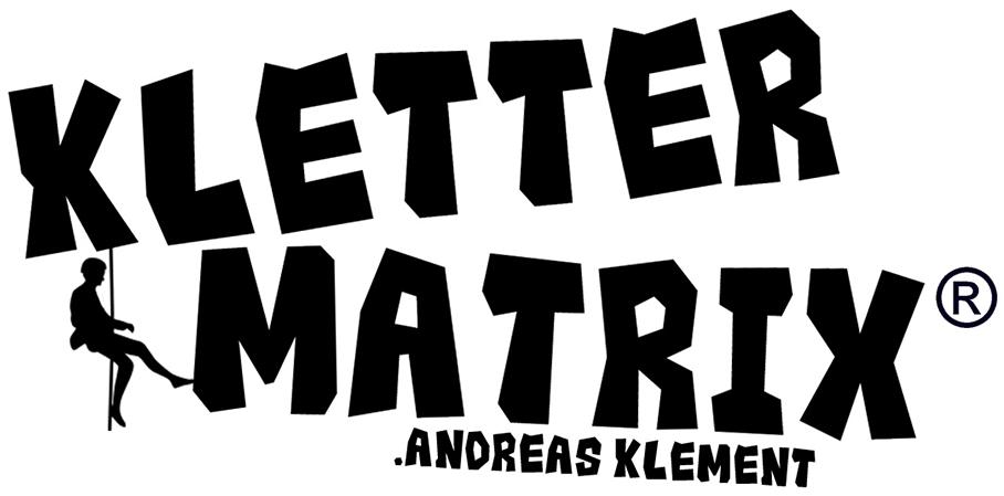 KletterMatrix